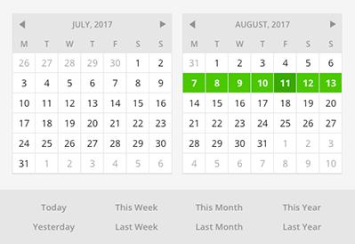 this week resize