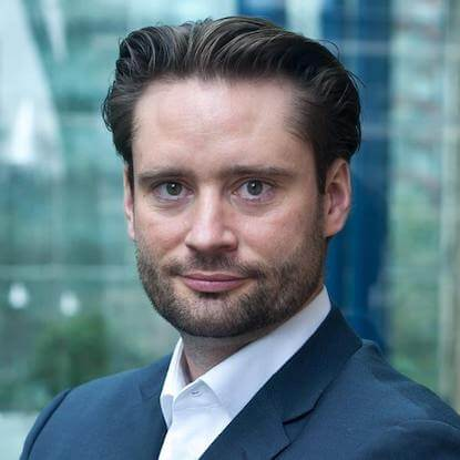 Stefan F. Dieffenbacher