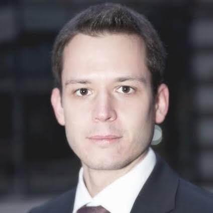 András Sinka